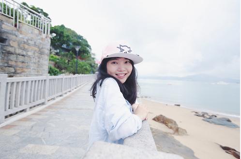 Yinyi Lin