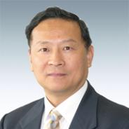 Prof.Lin